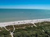 820 Gulf Drive - Photo 35