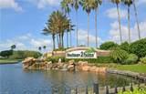 8106 Queen Palm Lane - Photo 23