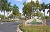8106 Queen Palm Lane - Photo 24