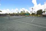 8106 Queen Palm Lane - Photo 28