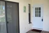1518 Courtyards Lane - Photo 26