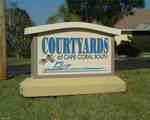 1518 Courtyards Lane - Photo 29