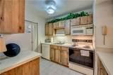 5715 Foxlake Drive - Photo 12