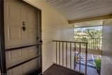5715 Foxlake Drive - Photo 24