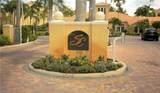 4650 Saint Croix Lane - Photo 1