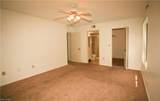 4681 Lakeside Club Boulevard - Photo 11