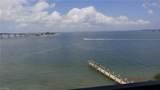 15011 Punta Rassa Road - Photo 1