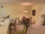 11711 Pasetto Lane - Photo 3