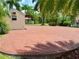 Lot 96    3014 Cupola Circle - Photo 11