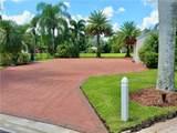 Lot 96    3014 Cupola Circle - Photo 2