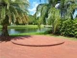 Lot 96    3014 Cupola Circle - Photo 8