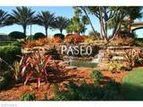 11920 Paseo Grande Boulevard - Photo 21
