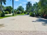 Lot 33    3003 Riverbend Resort Boulevard - Photo 11