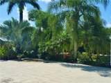 Lot 33    3003 Riverbend Resort Boulevard - Photo 12