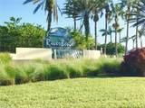 Lot 33    3003 Riverbend Resort Boulevard - Photo 15