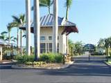 Lot 33    3003 Riverbend Resort Boulevard - Photo 17