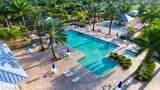 Lot 33    3003 Riverbend Resort Boulevard - Photo 19