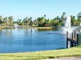 Lot 33    3003 Riverbend Resort Boulevard - Photo 21