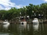 Lot 33    3003 Riverbend Resort Boulevard - Photo 24