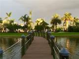 Lot 33    3003 Riverbend Resort Boulevard - Photo 29