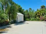 Lot 33    3003 Riverbend Resort Boulevard - Photo 5