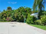 Lot 33    3003 Riverbend Resort Boulevard - Photo 6