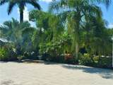 Lot 33    3003 Riverbend Resort Boulevard - Photo 7