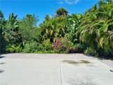 Lot 33    3003 Riverbend Resort Boulevard - Photo 8