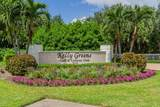 12130 Kelly Greens Boulevard - Photo 1