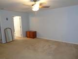 1044 Maddock Street - Photo 10