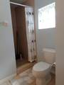 1044 Maddock Street - Photo 13