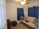 1044 Maddock Street - Photo 14