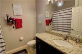2557 Ashbury Circle - Photo 13