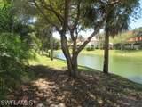 11969 Seabreeze Cove Lane - Photo 28
