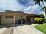 14937/939 Wise Way - Photo 4