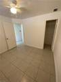 14937/939 Wise Way - Photo 9