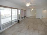 5903 1st Avenue - Photo 19