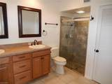 5903 1st Avenue - Photo 23