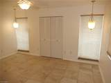 5903 1st Avenue - Photo 25