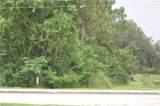 4809 Lee Boulevard - Photo 2