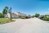 6089 Lake Front Drive - Photo 21