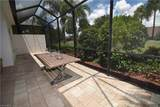 10025 Colonial Country Club Boulevard - Photo 10