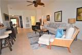 10025 Colonial Country Club Boulevard - Photo 11
