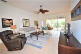 10025 Colonial Country Club Boulevard - Photo 12