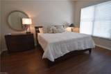 10025 Colonial Country Club Boulevard - Photo 13