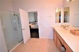10025 Colonial Country Club Boulevard - Photo 15