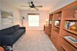 10025 Colonial Country Club Boulevard - Photo 17