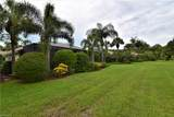 10025 Colonial Country Club Boulevard - Photo 19
