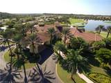 10025 Colonial Country Club Boulevard - Photo 20
