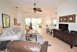 10025 Colonial Country Club Boulevard - Photo 4